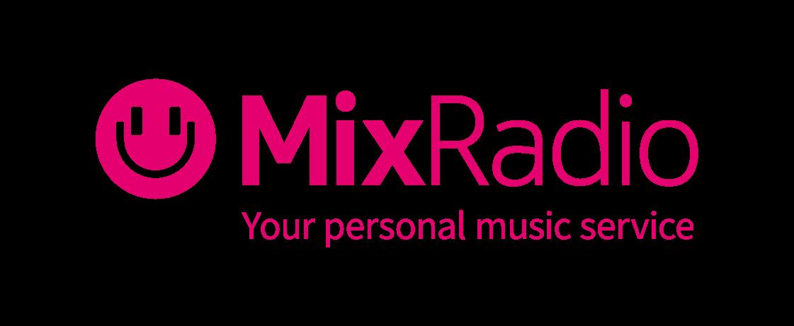 r.i.p: mixradio será descontinuado