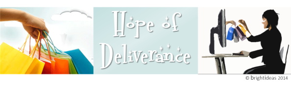 Hope of Deliverance