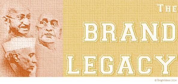 BrandLegacy