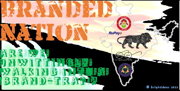 BrandedNation