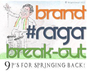 BrandRaga