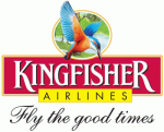 Kingfisher_Airlines