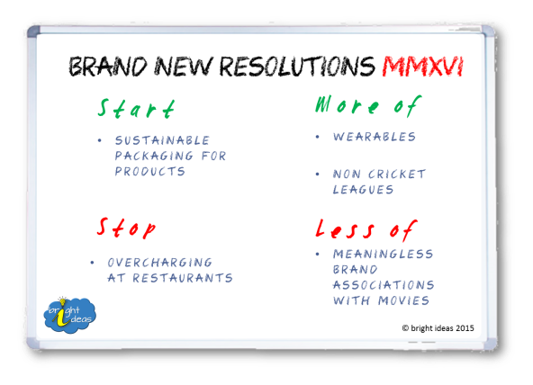 BrandNewResolutions2016