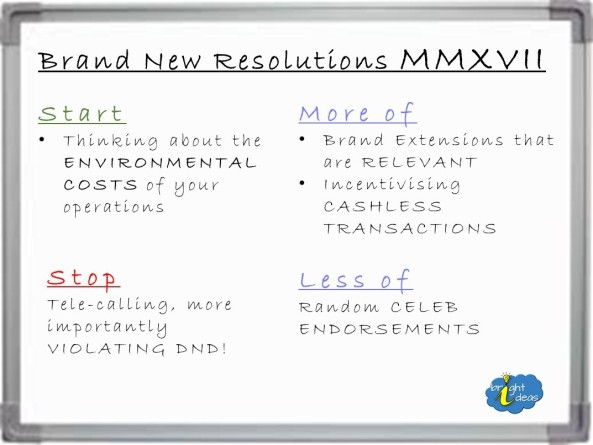 brandnewresolutions2017