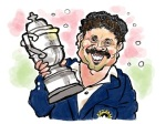 Kapil-Dev-illustration-credit-Austin-Coutinho-380
